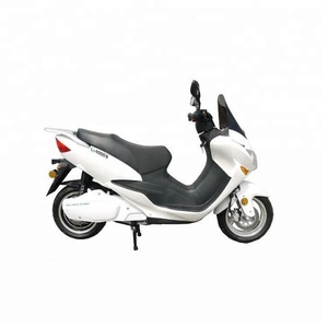 Green power electric scooter price of vespa electric scooter in china KC-YF-TK03