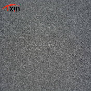 Tongxin Textile fire resistant cation fabric high quality for sportswear sports uniform fabric
