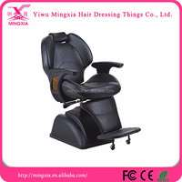 China Wholesale High Quality Beauty Salon Furniture For Sale