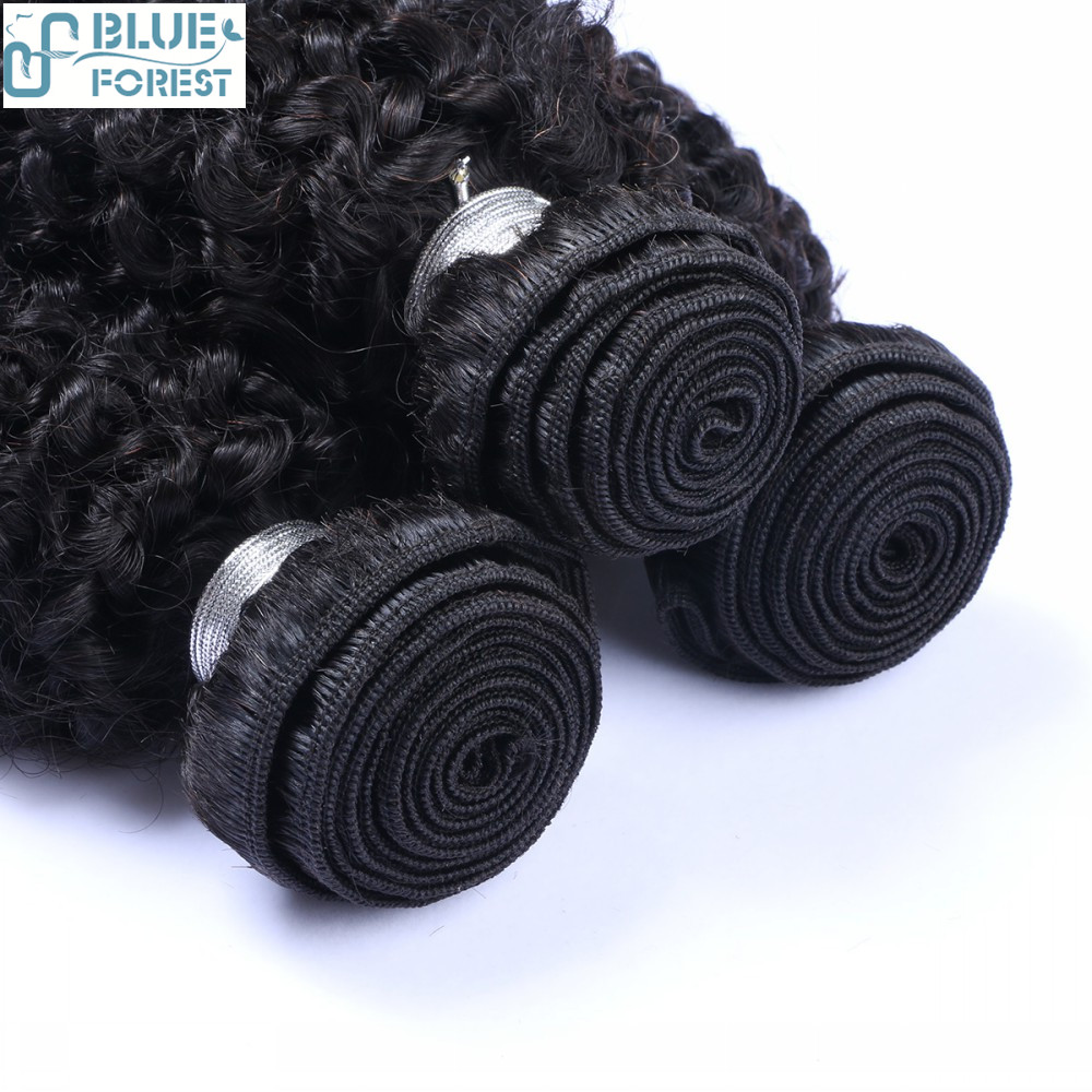 Aliexpress 2016 new virgin hair jerry curl hair weave top quality cheap price