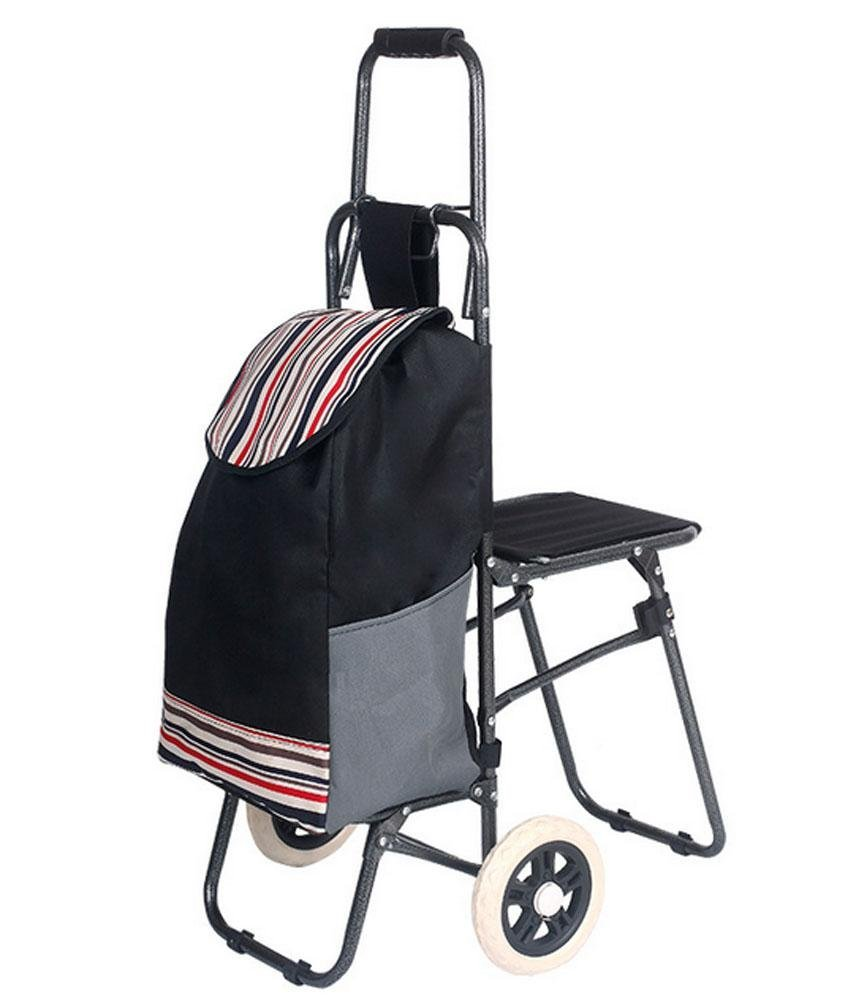Enjoyable Cheap Practical Chair Trolley Find Practical Chair Trolley Pdpeps Interior Chair Design Pdpepsorg