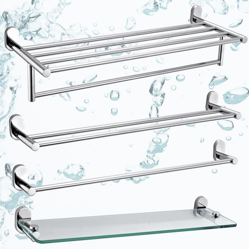 stainless steel bathroom accessories dubai stainless steel bathroom accessories dubai suppliers and manufacturers at alibabacom - Bathroom Accessories Dubai