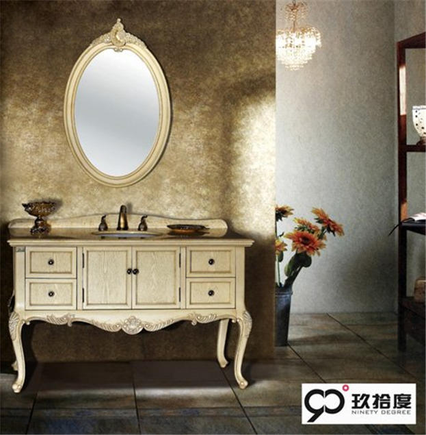 Beech Wood Bathroom Vanity, Beech Wood Bathroom Vanity Suppliers and ...