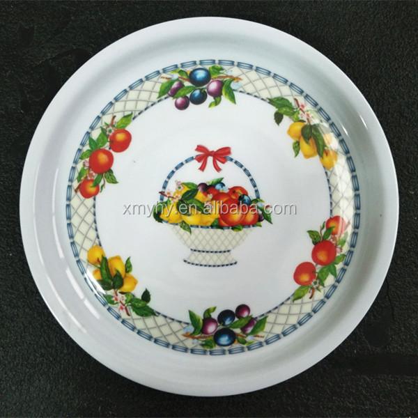 Christmas Dinner Plate Set Wholesale Dinner Plate Suppliers Alibaba & Breathtaking Melamine Christmas Dinner Plates Pictures - Best Image ...