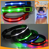 Buckles for Dog Collars TZ-PET6100 Retractable Dog Lead