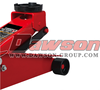 /product-detail/2-5-ton-quick-lift-professional-hydraulic-trolley-jack-60424840573.html