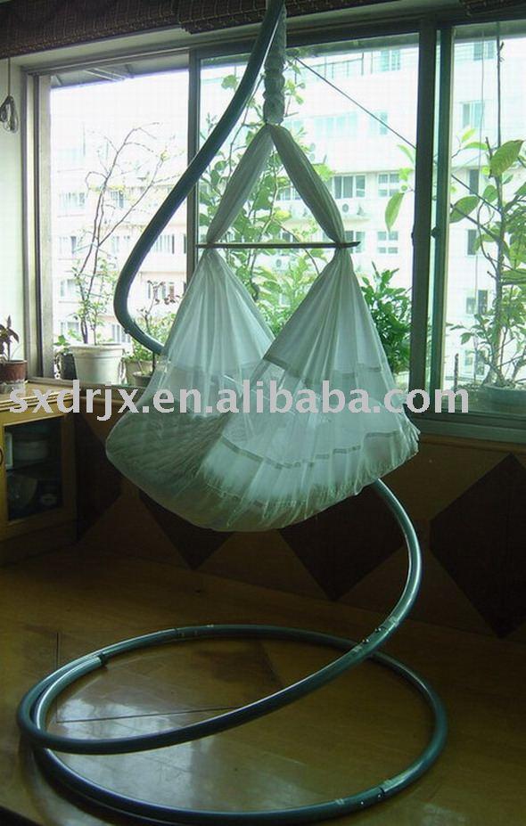 baby hammock baby bedbaby cradlebaby products    buy baby hammockhammock baby supply product on alibaba   baby hammock baby bedbaby cradlebaby products    buy baby      rh   alibaba