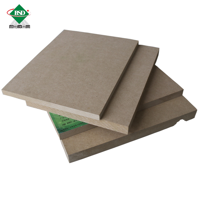 what does mdf stand for. Beautiful Does What Does MDF Stand For Medium Density Fiberboard Panels Backing For Does Mdf Stand