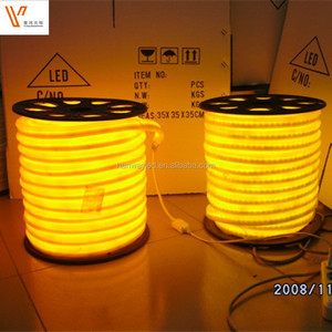 Super quality new style flexible neon light led neon