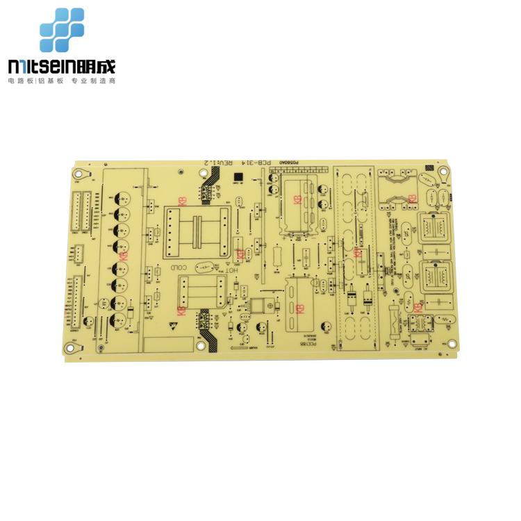 China Antminer Circuit Board China Antminer Circuit Board