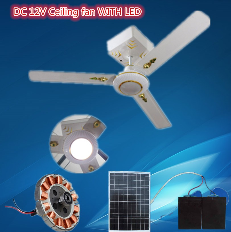 56 solar power decorative ceiling fan solar rechargeable ceiling 56 solar power decorative ceiling fan solar rechargeable ceiling fan aloadofball Choice Image