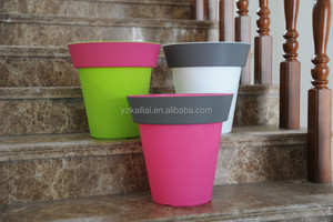 Funky Flower Pots Funky Flower Pots Suppliers and Manufacturers at Alibaba.com & Funky Flower Pots Funky Flower Pots Suppliers and Manufacturers at ...