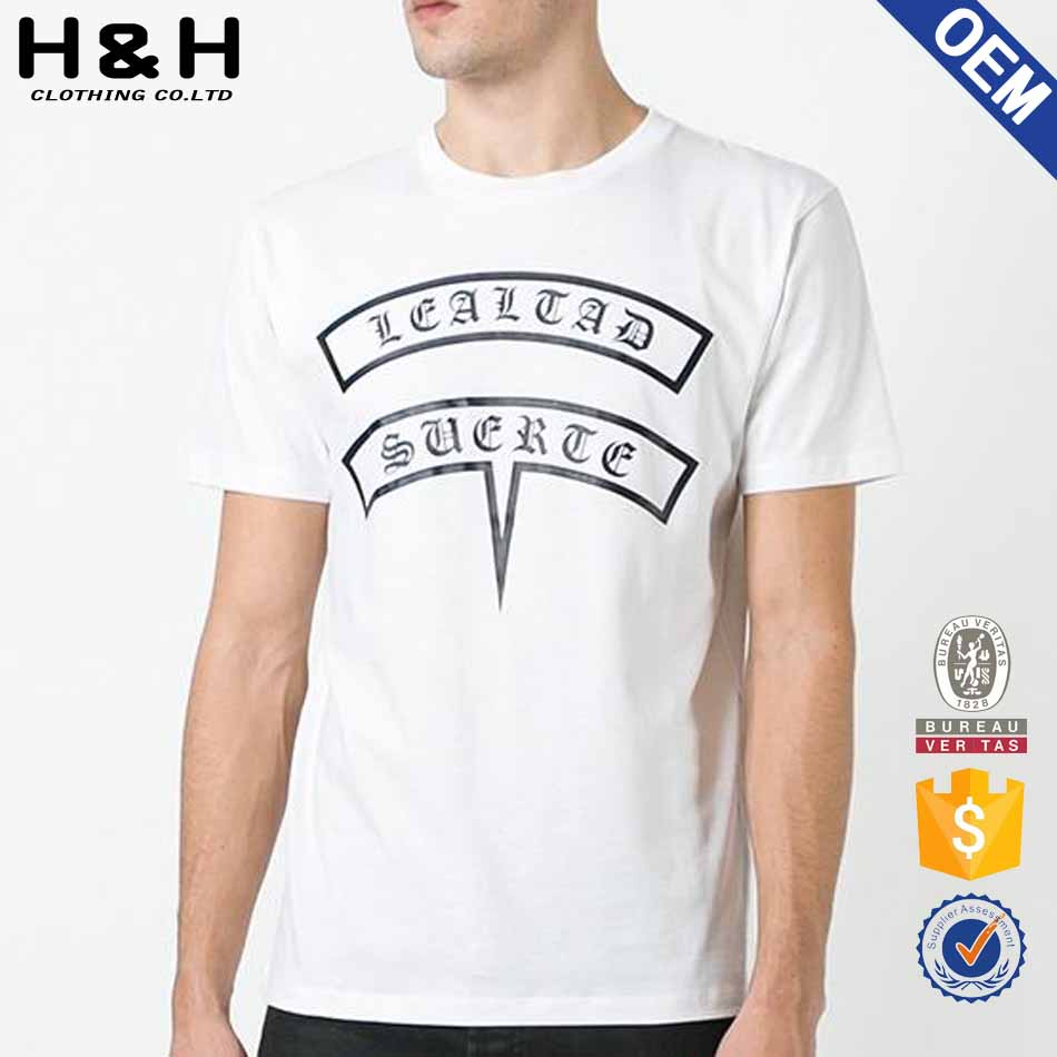 Design t shirt no minimum order -  Full Print T Shirt Full Print T Shirt Supplieranufacturers At Alibaba Com