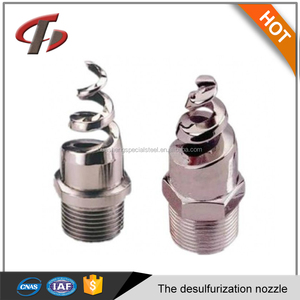 High Temperature And Pressure Resistance boiler air nozzle