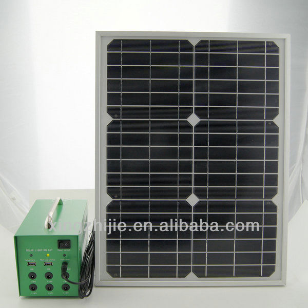 solar power system in india for home appliances with best quality and nice price