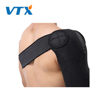 Heat Care suppliers Therapy Shoulder and Arm Reusable Heating Hospital Electric Heat Pad