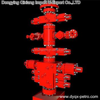 api 16a oilfiled cameron bop stack annular bop ram bop manual buy rh alibaba com Iron Element Annular BOP Hydril Bop