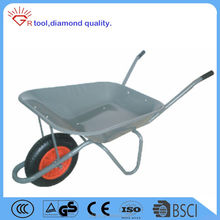 Best quality various types true temper commercial wheelbarrow