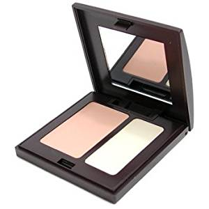 Laura Mercier Secret Camouflage - # SC1 ( For Very Fair Skin Tones ) - 7.7g/0.26oz