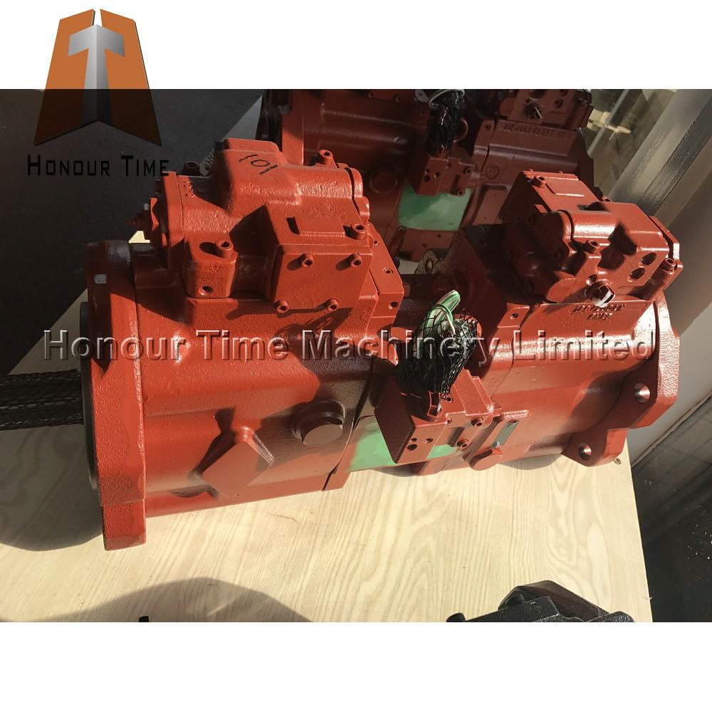 K3V180DT Hydraulic pump (2).jpg