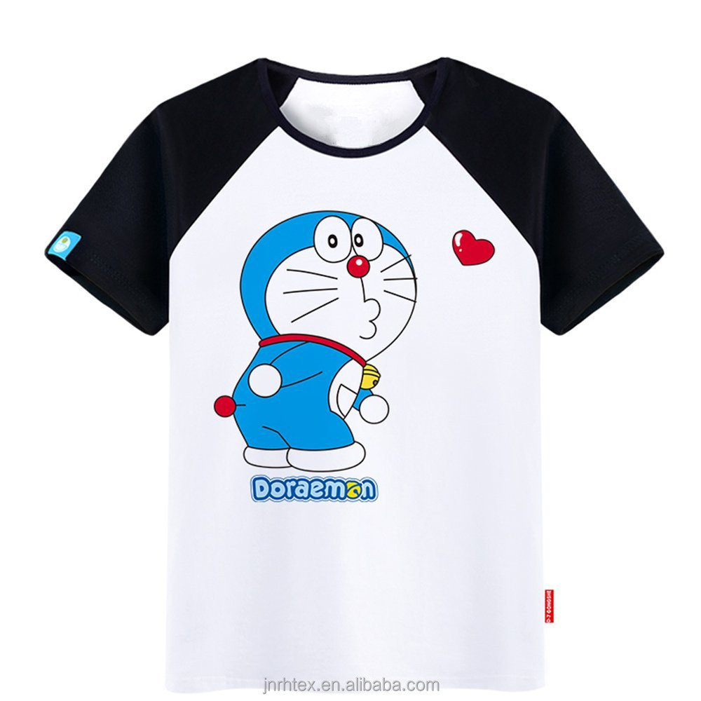 Design t shirt for couple - Love Couple T Shirt Design Love Couple T Shirt Design Suppliers And Manufacturers At Alibaba Com
