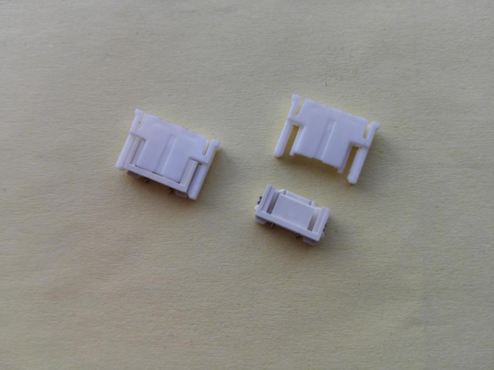 SMD connector SD-503469-001 SD-503471-001 SD-503473-001