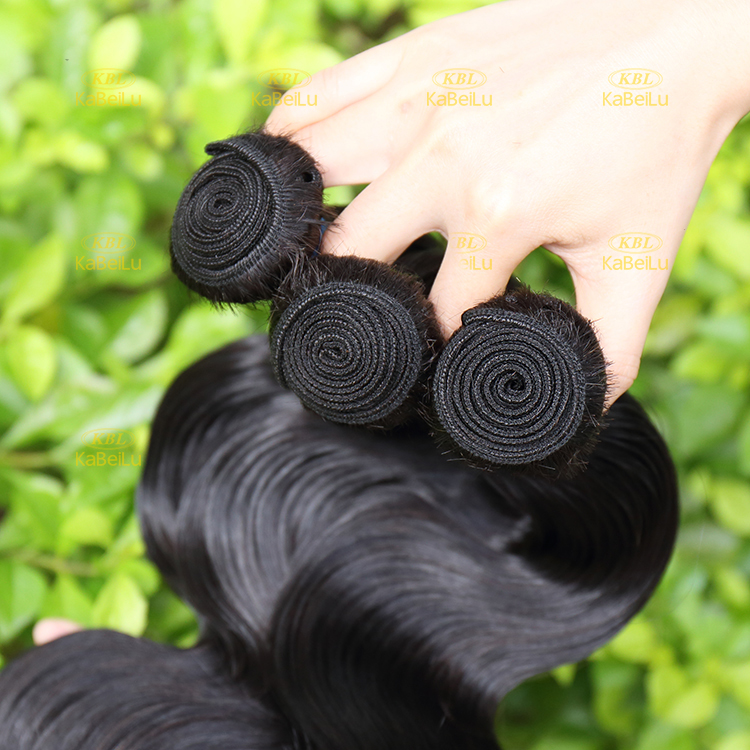 Alibaba express china free weave hair packs,latest curly hair weaves in kenya,body wave virgin raw brazilian hair extension