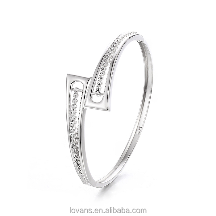 Gold Ring Designs For Girls With Price, Gold Ring Designs For ...