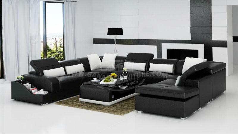 arab style sofa home furniture design essential home furniture manufacturer. arab style sofa home furniture design essential home furniture