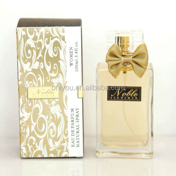 Diamond collection perfume, Infinity perfume,Perfume sprayer