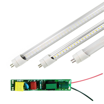 W Led Lampe 20 Buy G5 Lumineux D'éclairage 11 led g5 16 4 W Tube T5 8 Fluorescente De pLVUzGqSM