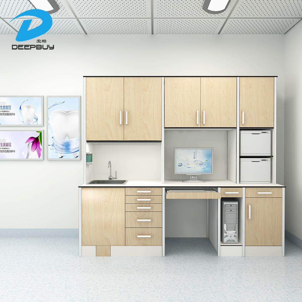 Cat Logo De Fabricantes De Muebles Dentales De Alta Calidad Y  # Muebles Odontologicos