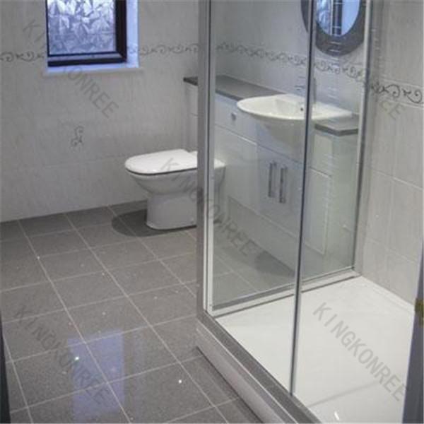 Buy Quartz Tiles Price,Artificial Marble Floor