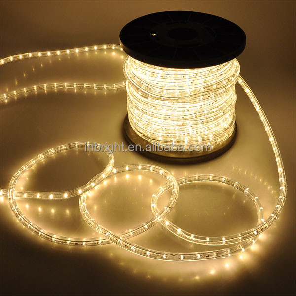 10mm Led Rope Light, 10mm Led Rope Light Suppliers and ...