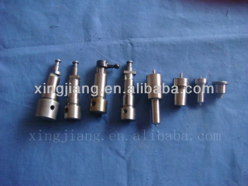 Engine Spare parts plunger of all type Yanmar