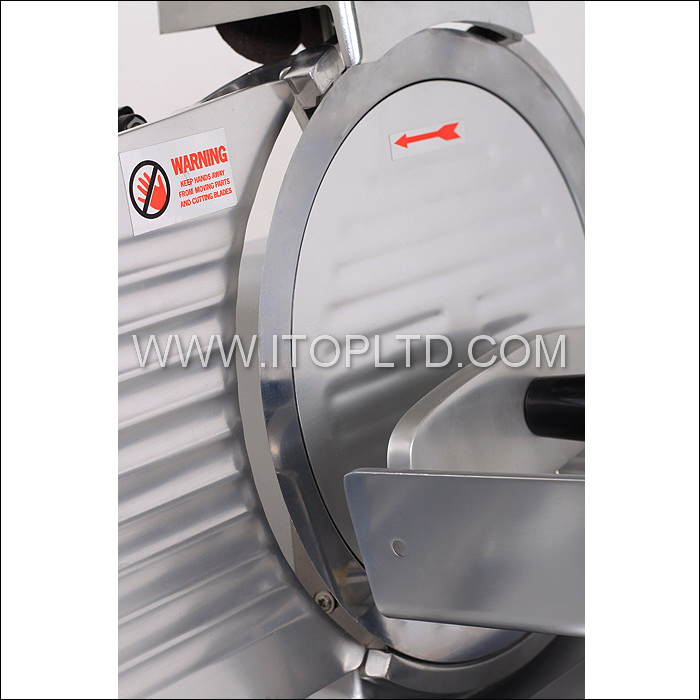 commercial electric meat slicer.JPG