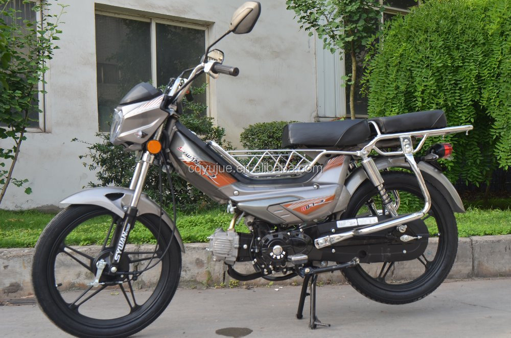 50cc classic moped motorcycle for sale cheap 50cc motorcycle for sale 50cc cross motorcycles. Black Bedroom Furniture Sets. Home Design Ideas