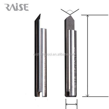 Lishi Lockpick Supplies W123 D710438zb In Low Cost Laser Engraving ...
