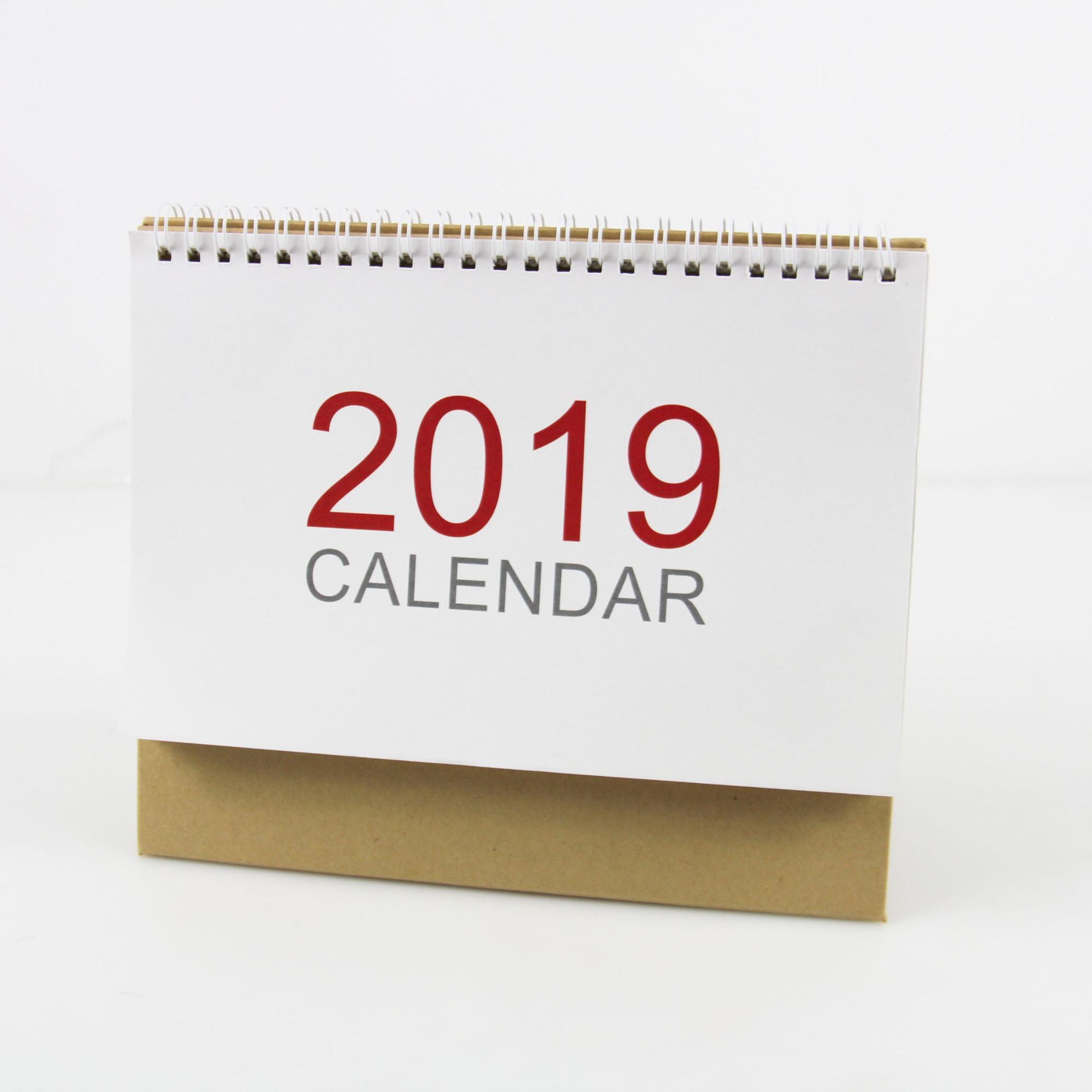 Calendario Adviento 2020.2020 Envio Gratuito Venta Al Por Mayor Oem Calendario De Impresion De Ramadan Calendario De Adviento De Escritorio Pad Calendario Buy Calendario