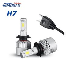 Guangzhou Baobao Lighting Limited - HID xenon kit,HID xenon ballast