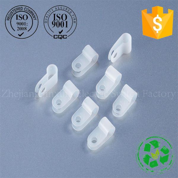 Finden Sie Hohe Qualität Nylon Drahtklemme Hersteller und Nylon ...