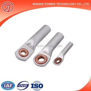 types of electrical joints, types of electrical joints suppliers and