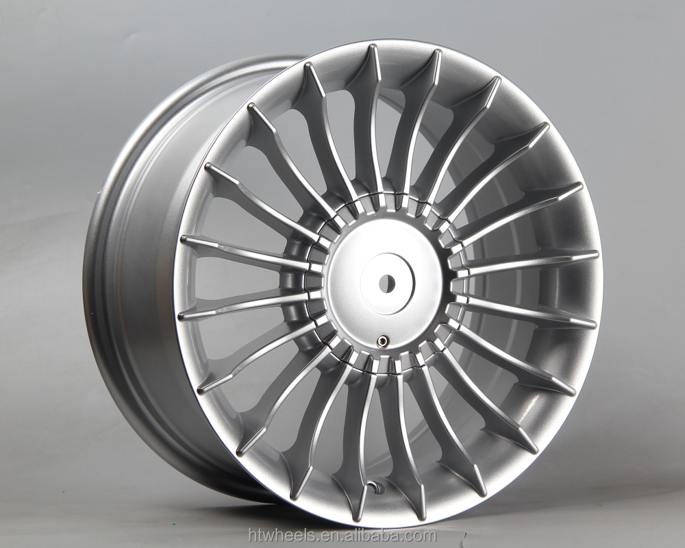 Alloy Wheel Wholesale, Wheels Suppliers - Alibaba