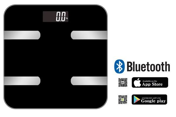 весы приложение для андроид скачать бесплатно - фото 11