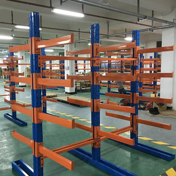 Heavy Duty Pipe Fittings Plywood Storage Rack Shelves