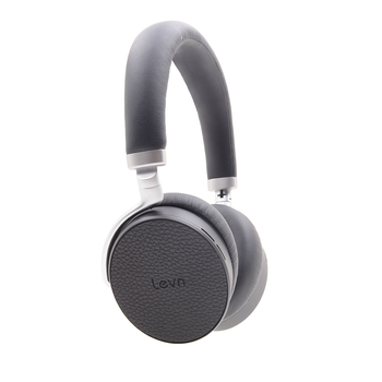 Stereo Wireless Bluetooth Headset Music Bluetooth Headphone Best Selling Bluetooth Wireless Headphones Buy Bluetooth Wireless Headphones Wireless Bluetooth Headphones For Laptop Wireless Waterproof Bluetooth Headphones Product On Alibaba Com