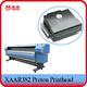 XAAR382 Printhead for Large Format Digital Banner Vinyl Paper Printing Machine.