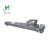 분말 stainless steel 펠렛 small screw conveyor 기계 price