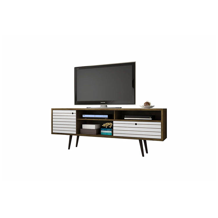 Clear Acrylic Furniture Home Tv Stand