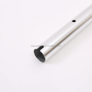Plastic Telescopic Pole, Plastic Telescopic Pole Suppliers